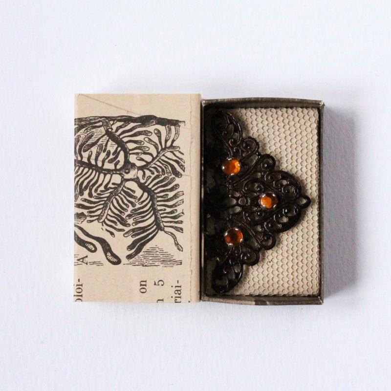paperiaarre-matchbox-art-2017-15-2.jpg