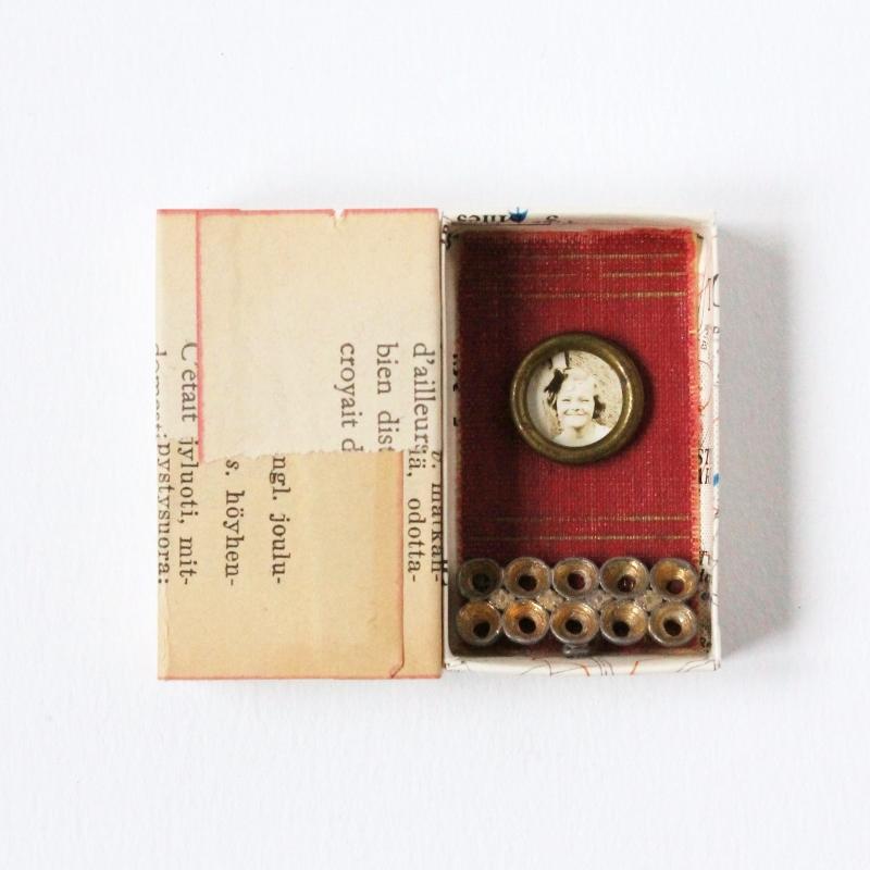 paperiaarre-matchbox-art-2017-16-2.jpg