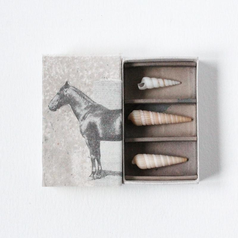 paperiaarre-matchbox-art-2017-17-2.jpg