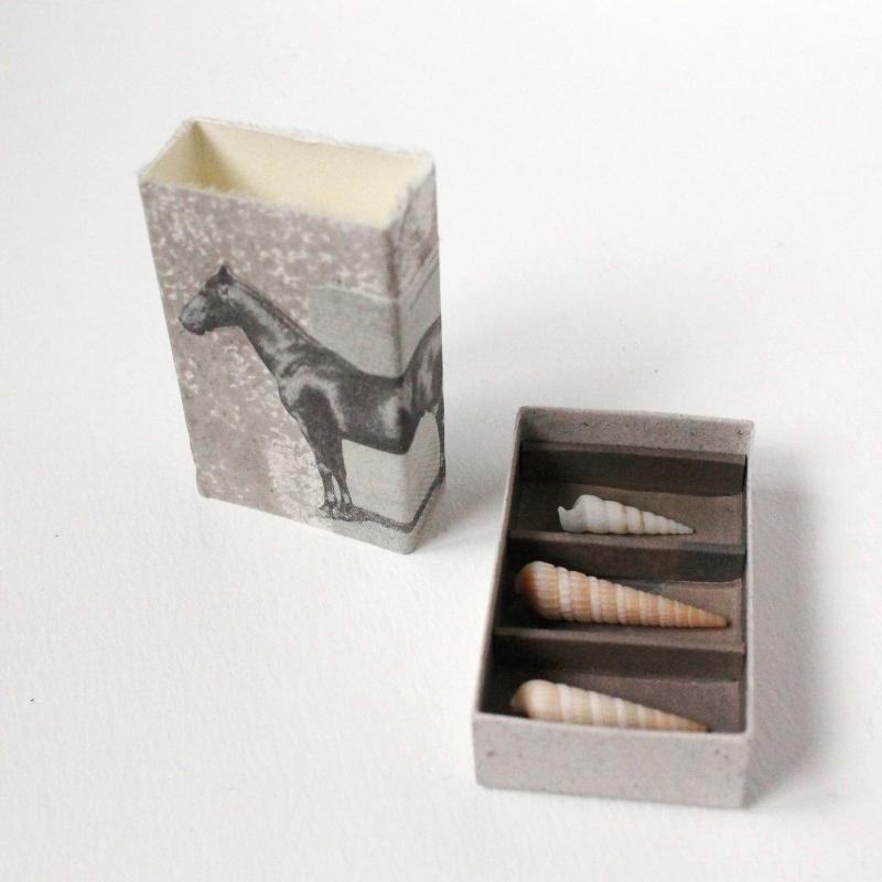 paperiaarre-matchbox-art-2017-17-3.jpg
