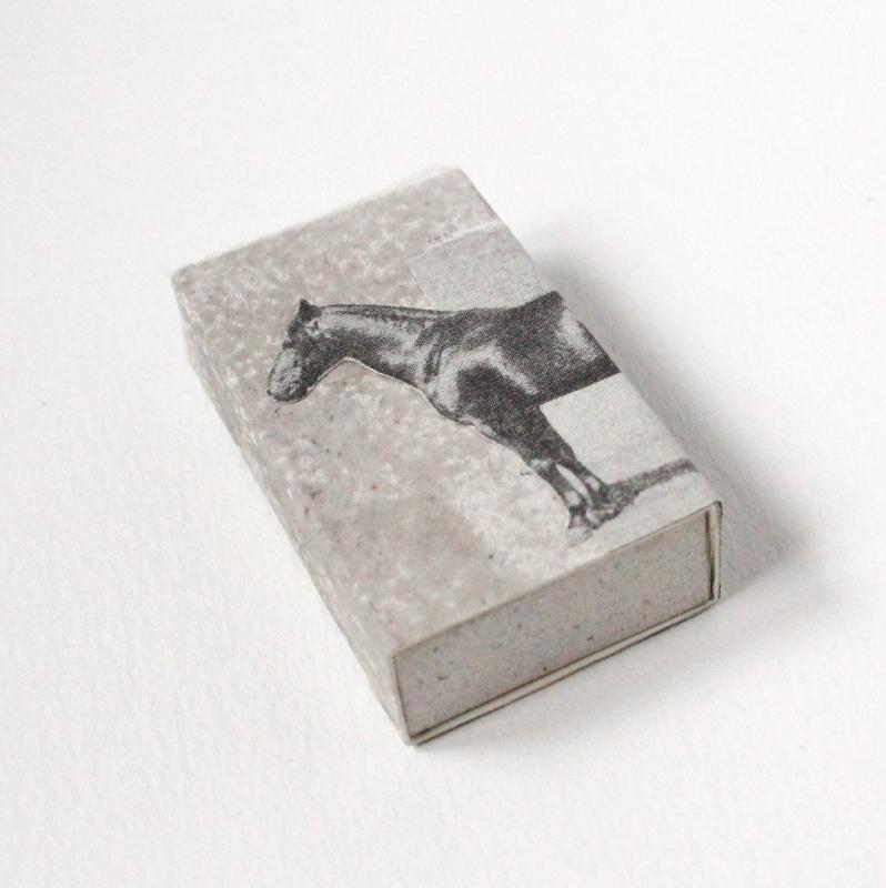 paperiaarre-matchbox-art-2017-17-1.jpg
