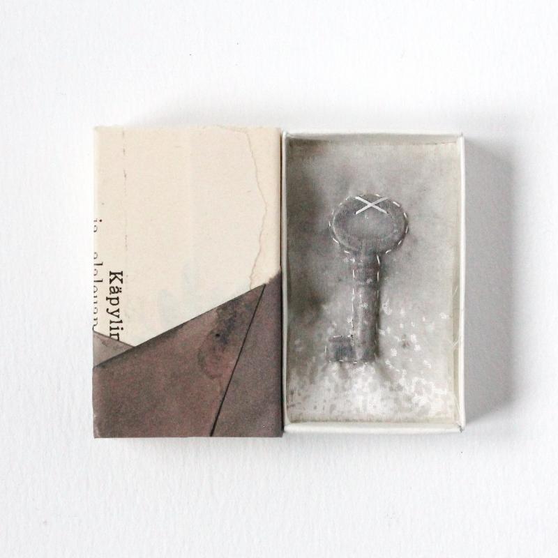 paperiaarre-matchbox-art-2017-18-2.jpg