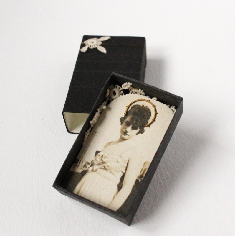 paperiaarre-matchbox-art-2017-20-3.jpg
