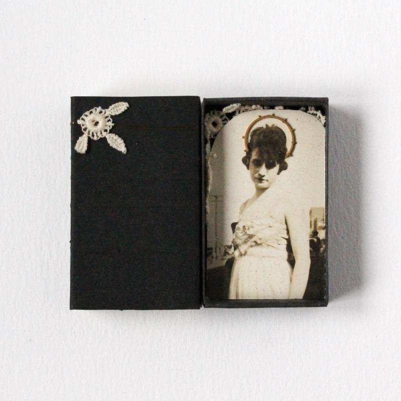 paperiaarre-matchbox-art-2017-20-2.jpg