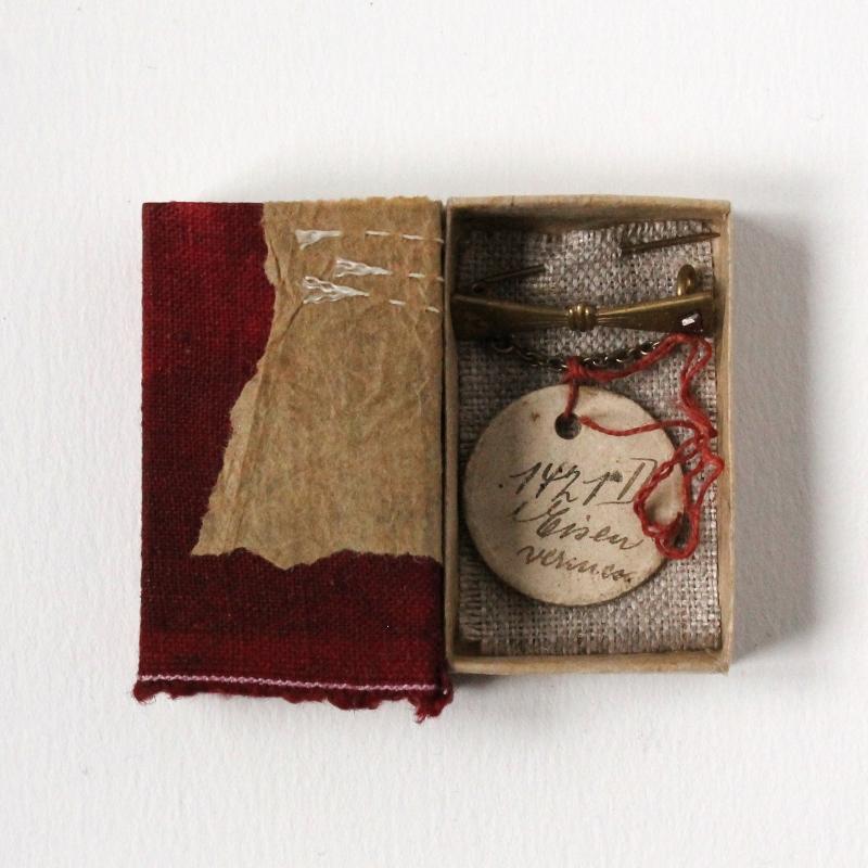 paperiaarre-matchbox-art-2017-21-2.jpg