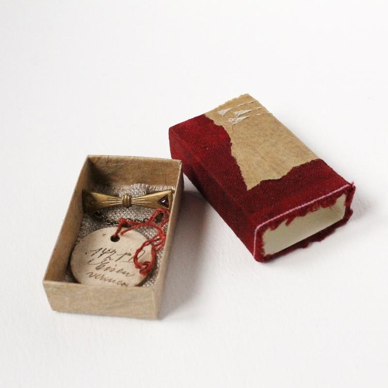 paperiaarre-matchbox-art-2017-21-4.jpg