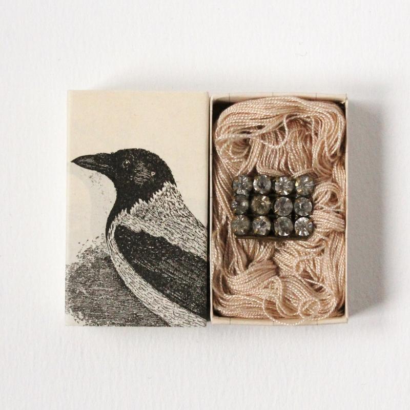 paperiaarre-matchbox-art-2017-23-3.jpg
