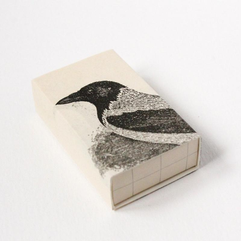 paperiaarre-matchbox-art-2017-23-1.jpg
