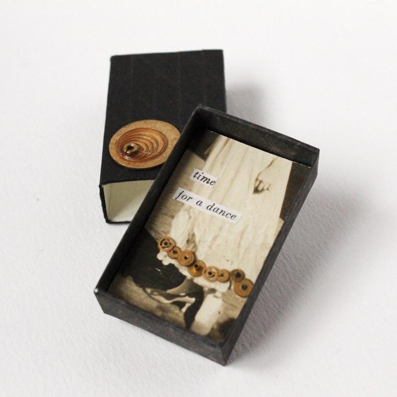 paperiaarre-matchbox-art-2017-24-3.jpg