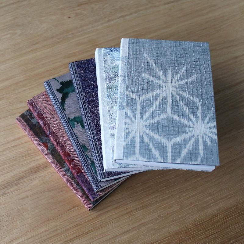 vintage-kimono-notebook-1.jpg