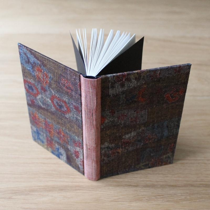 vintage-kimono-notebook-31.jpg