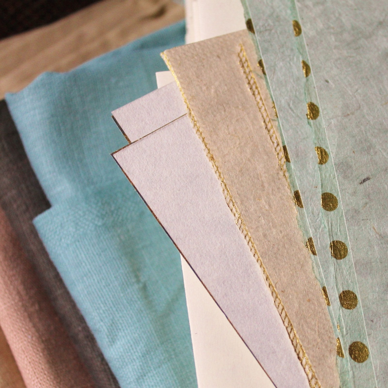 wip-linen-notebooks.jpg