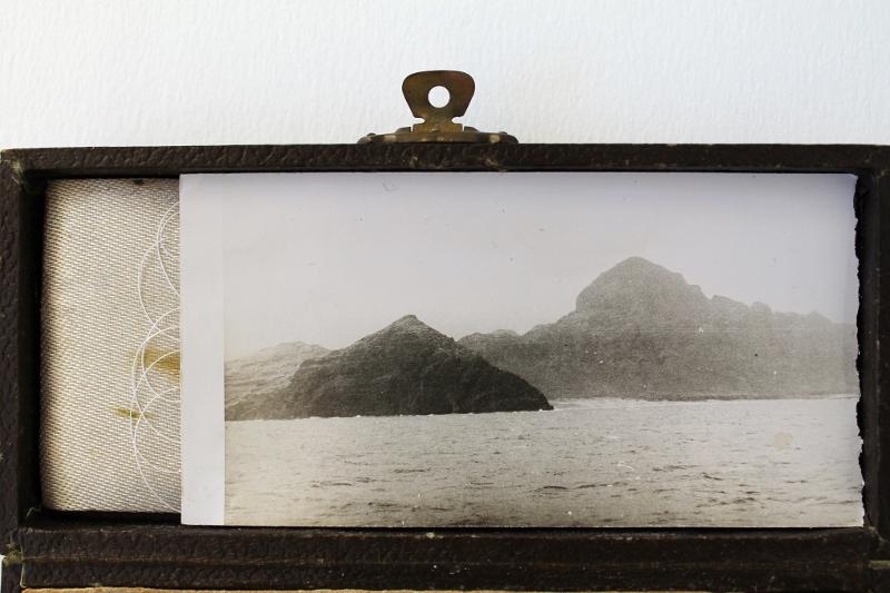 collage-box-silken-dress-kaija-rantakari-5.jpg