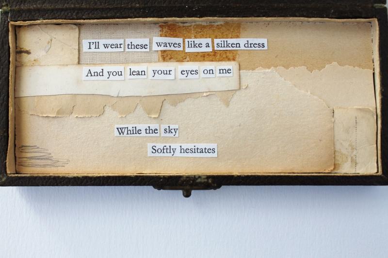 collage-box-silken-dress-kaija-rantakari-6.jpg