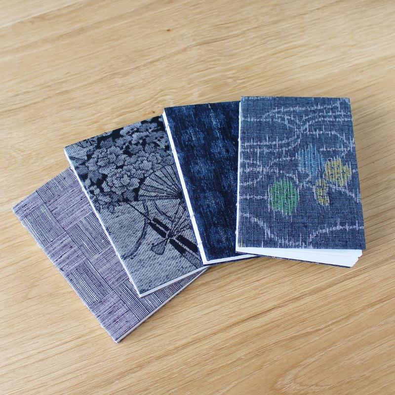 vintage-kimono-coptic-notebook-15.jpg