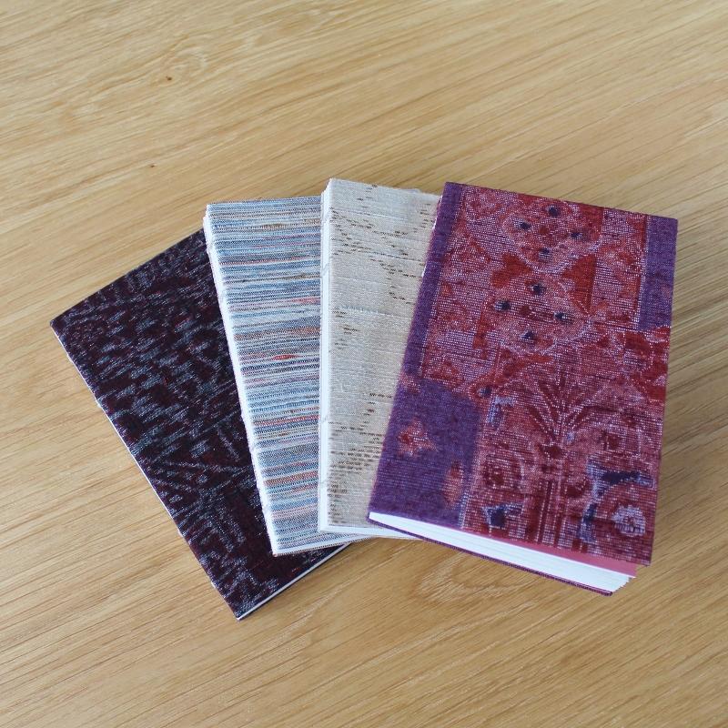 vintage-kimono-coptic-notebook-16.jpg