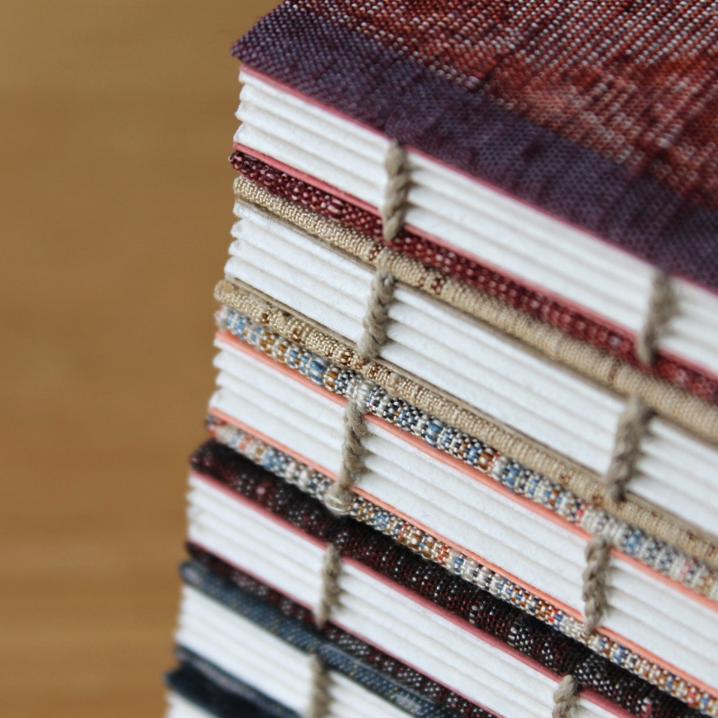 vintage-kimono-coptic-notebook-10.jpg