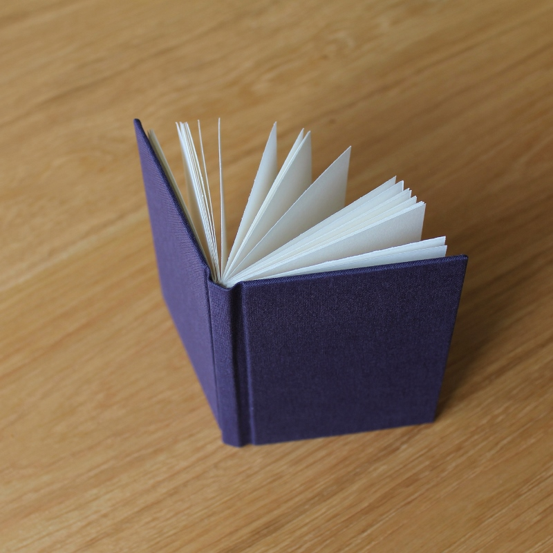 mini-notebook-8.jpg