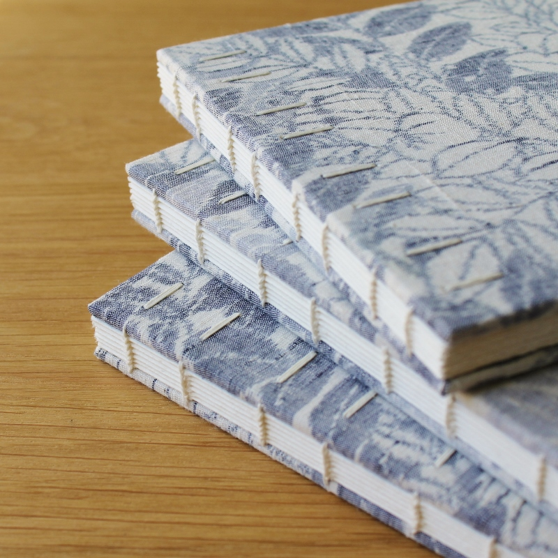 vintage-kimono-silk-guest-books-41-large (800x800).jpg