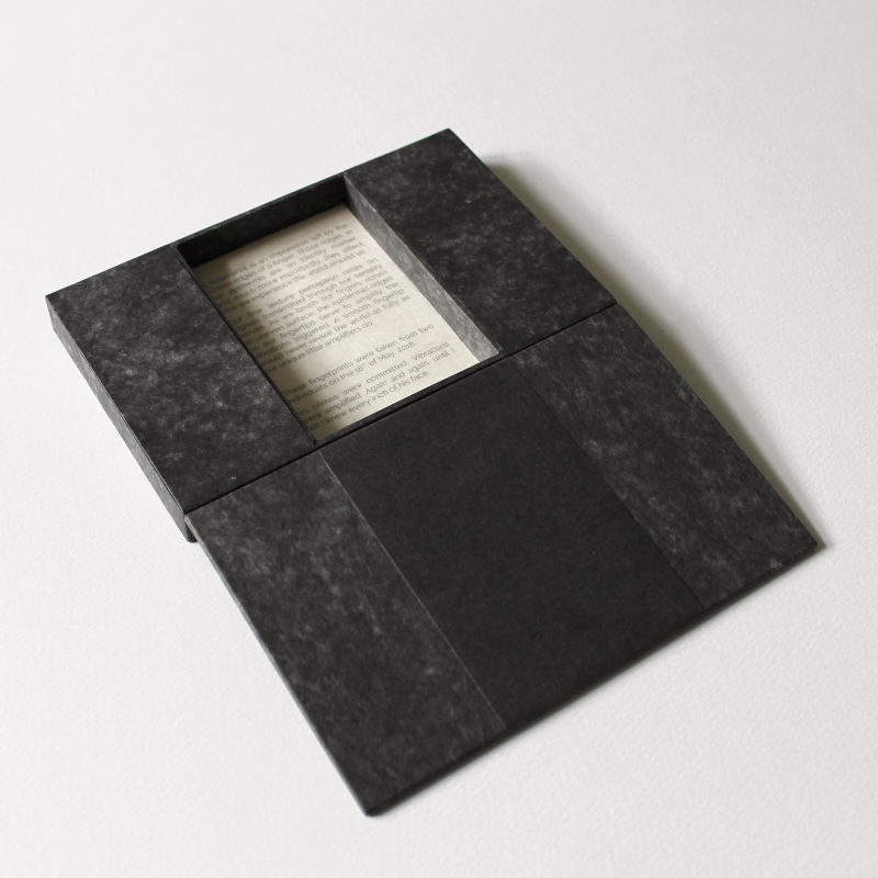 fingerprints-artists-book-kaija-rantakari-2018-7.jpg