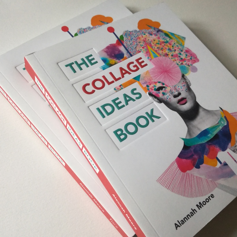 collage-ideas-book.jpg