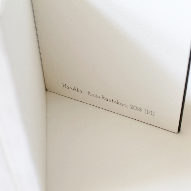 artists-book-kaija-rantakari-harakka-8.jpg