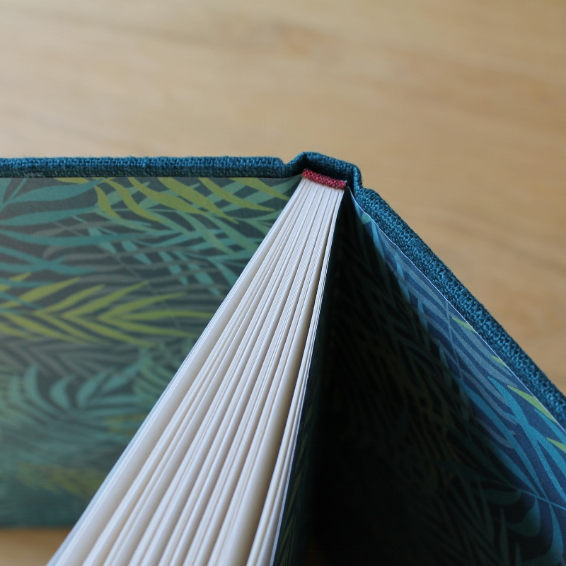 hardcover-teal-linen-journal-label-4.jpg