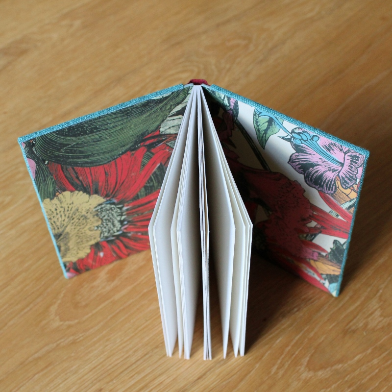 small-sewn-boards-notebook-print-10.jpg