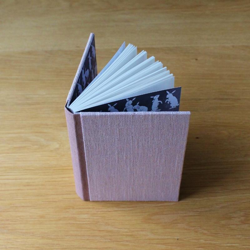 vintage-bunny-endpaper-notebooks-9.jpg