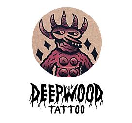 deepwood logga.png