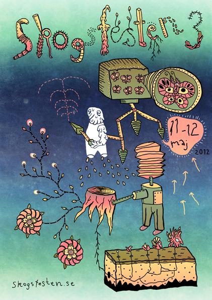 Skogsfesten 3 webb alternative specialal version ultra gaze limited.jpg