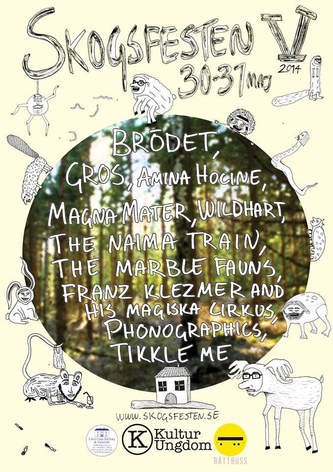 skogsfesten 5 affisch.jpg