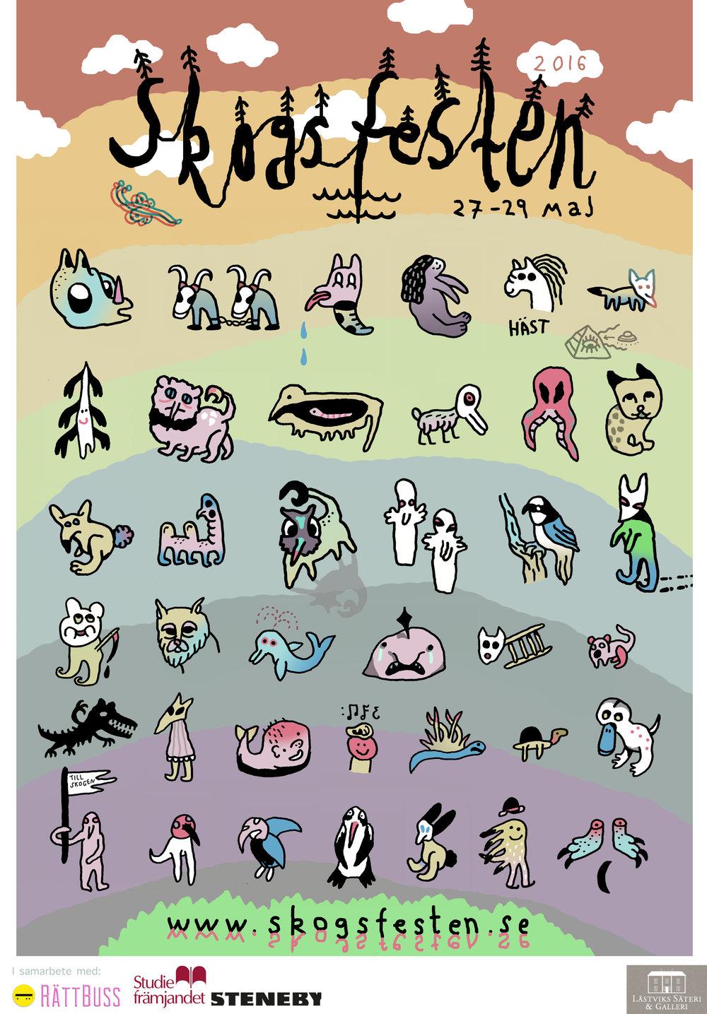 Skogsfestenaffisch med loggor.jpg
