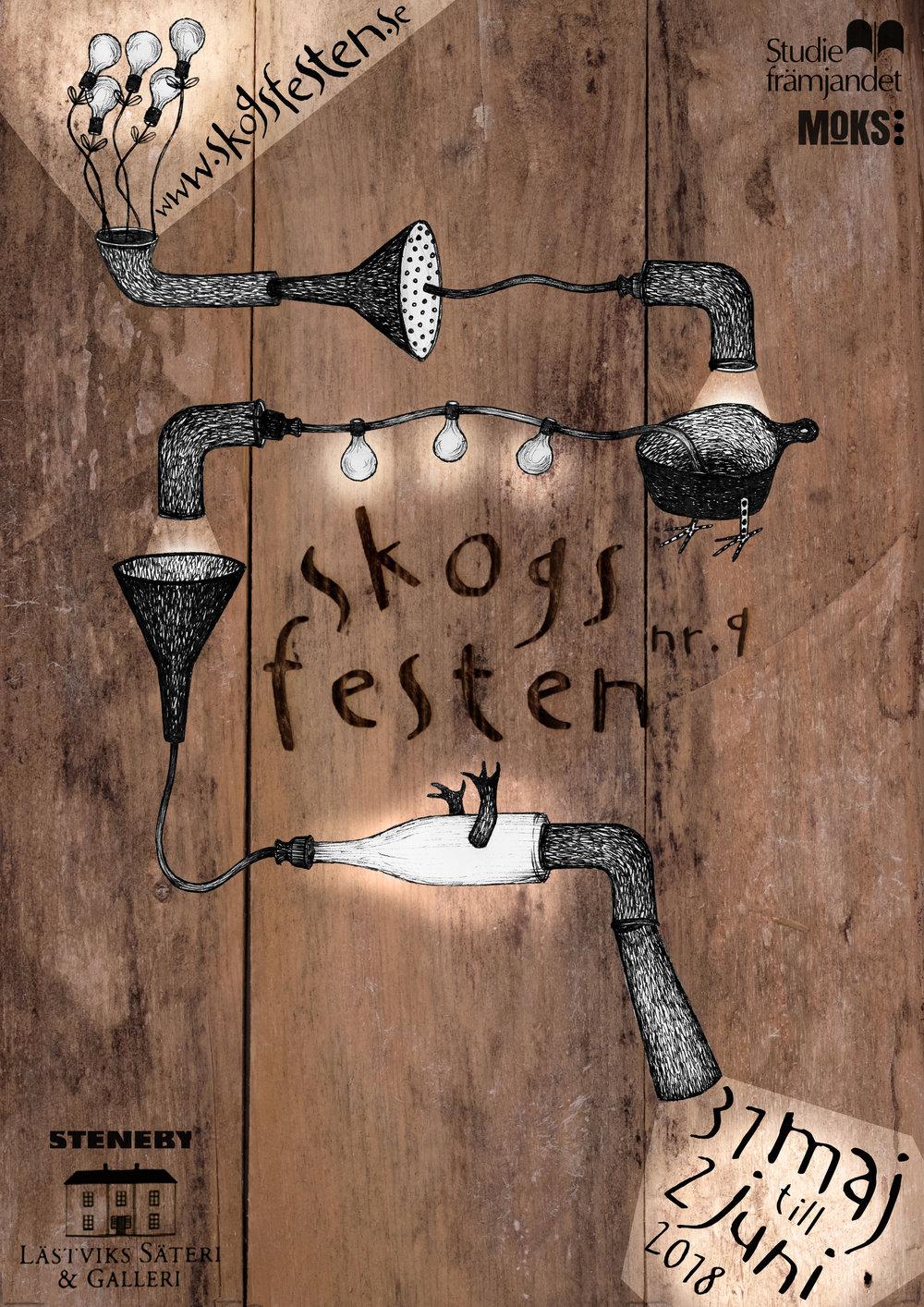 Affisch 1.jpg