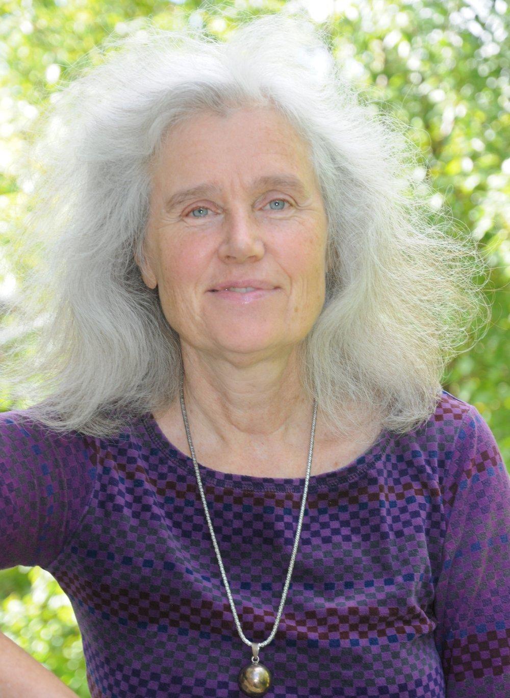 Alice Weibull 2012, 21.JPG