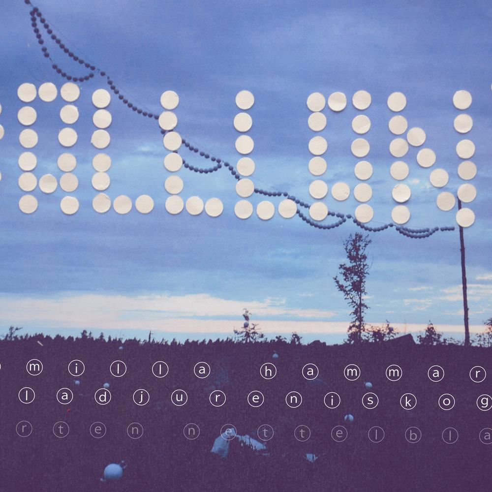 BALLLAND Skogsfesten2018 Camilla Hammarin 01.jpg
