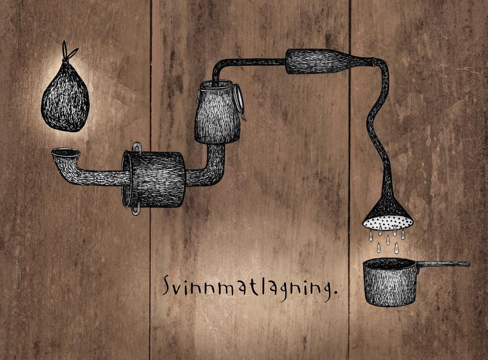 Svinnmatlagningmaskin 2.jpg