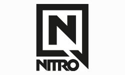 Nitro-Logo.jpg
