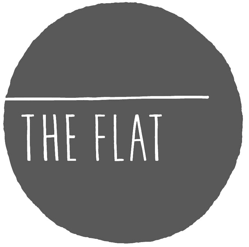 The Flat Exeter