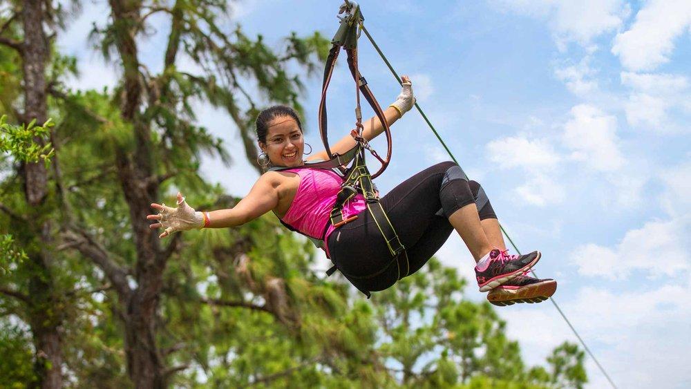 florida-college-zipline.jpg