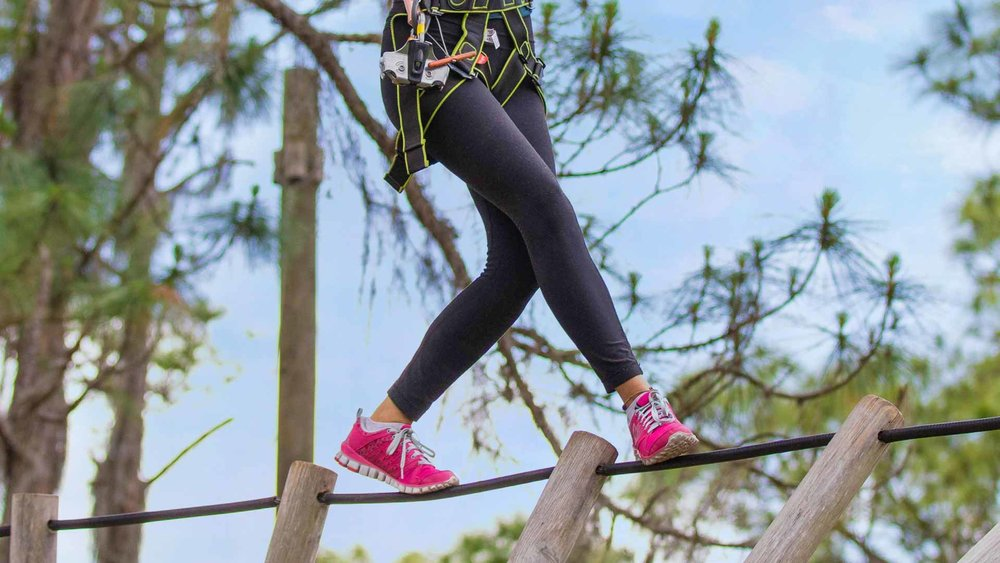 rope-walk.jpg