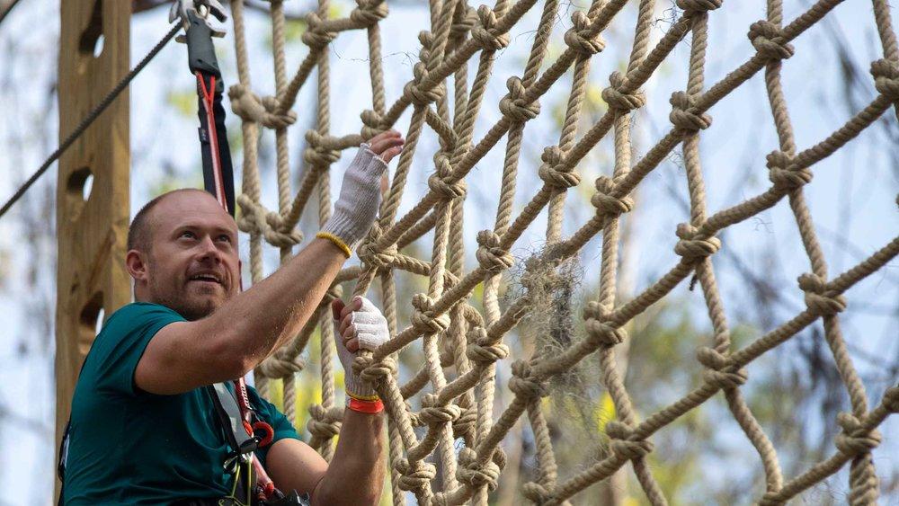 rope-wall-climb.jpg