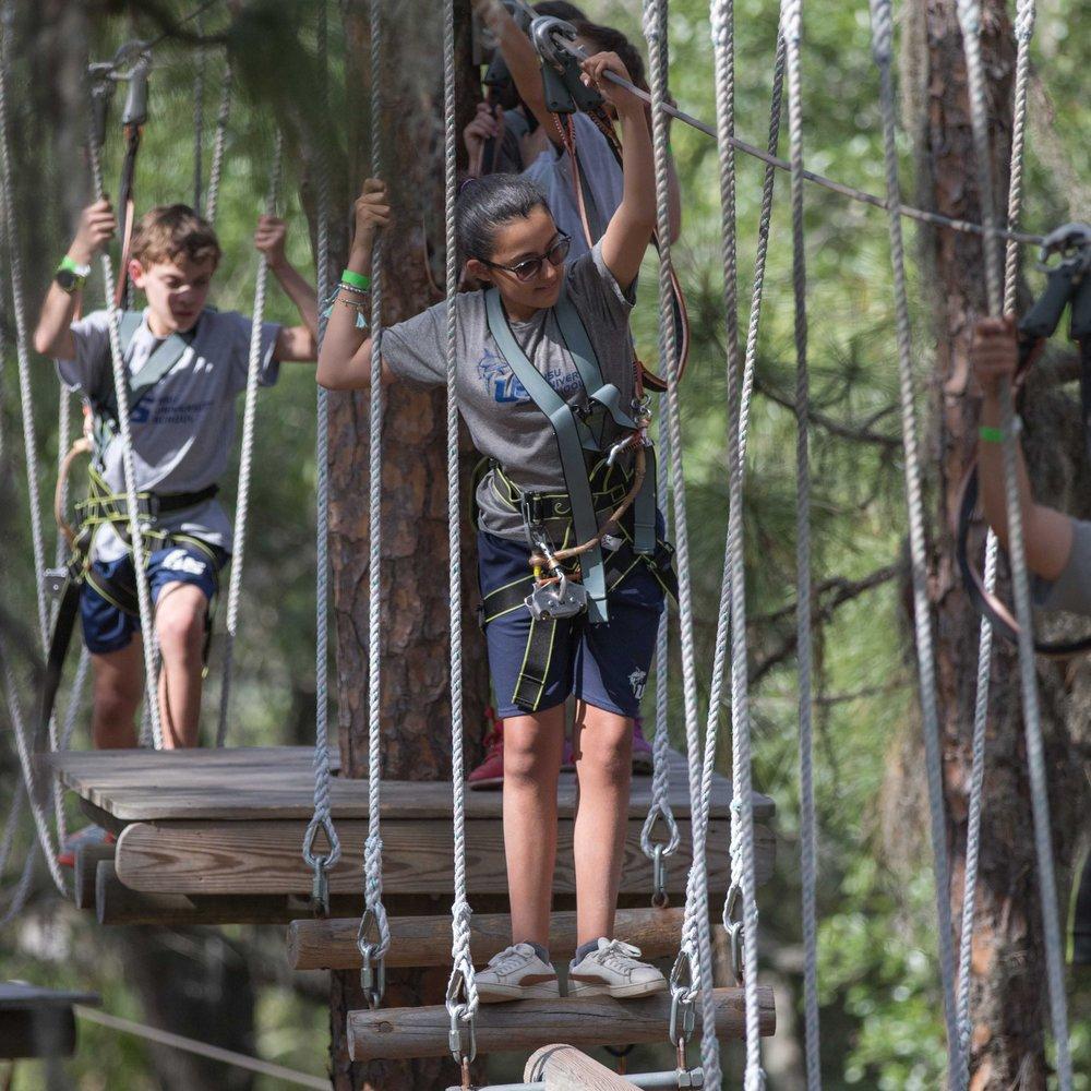 - CampsField TripsBoy ScoutsGirls Scouts