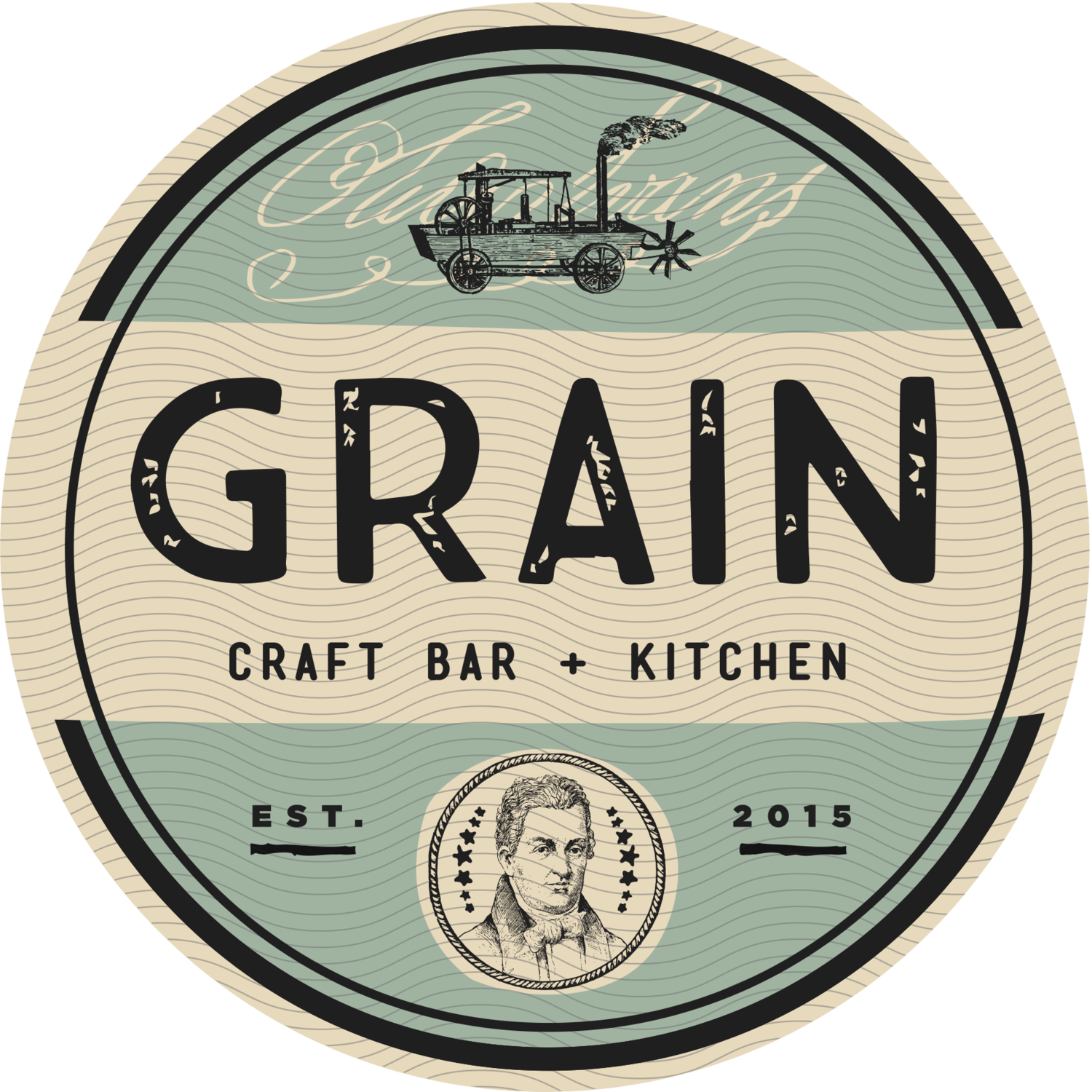 Image result for grain h20