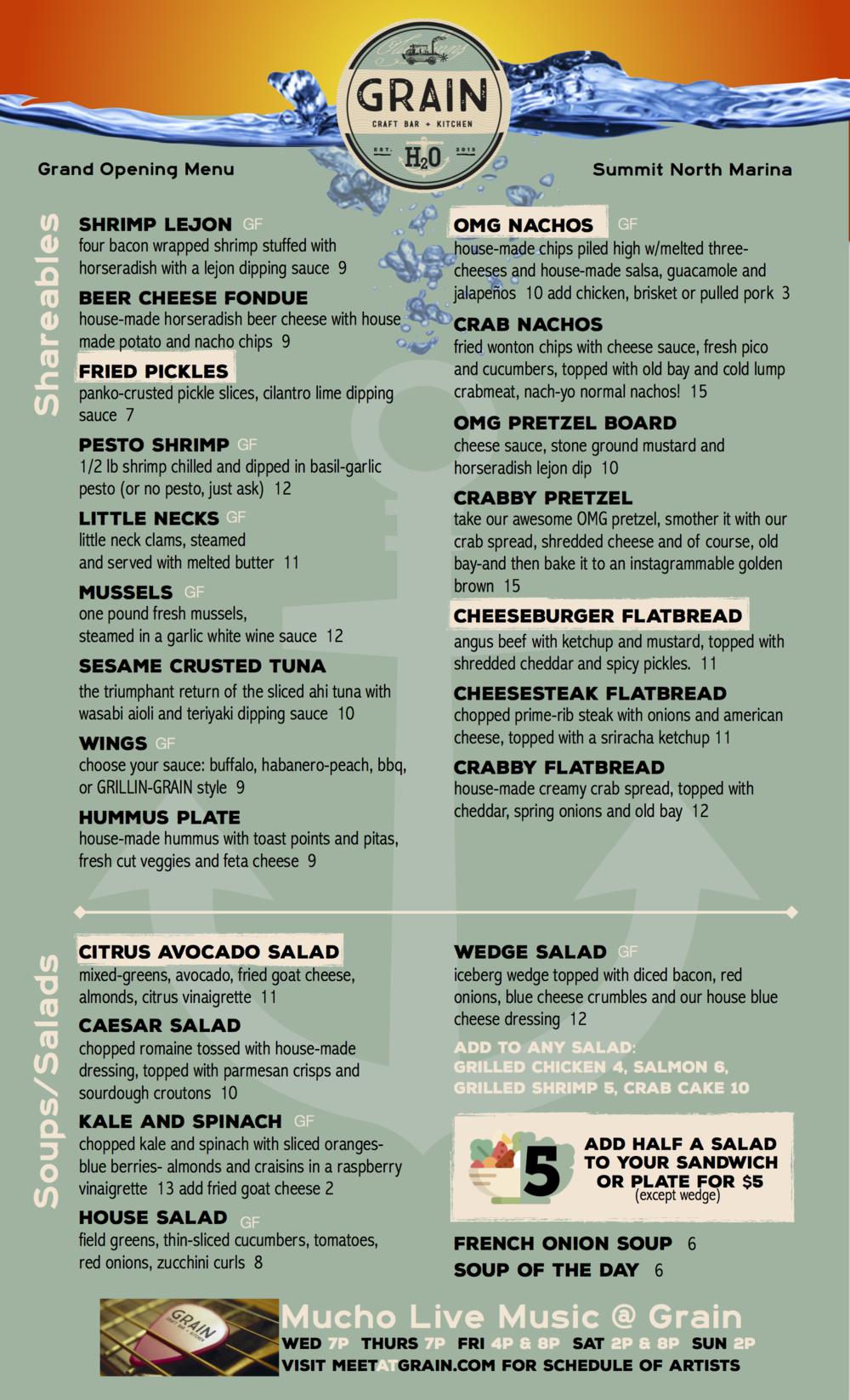 holdover menu back.png