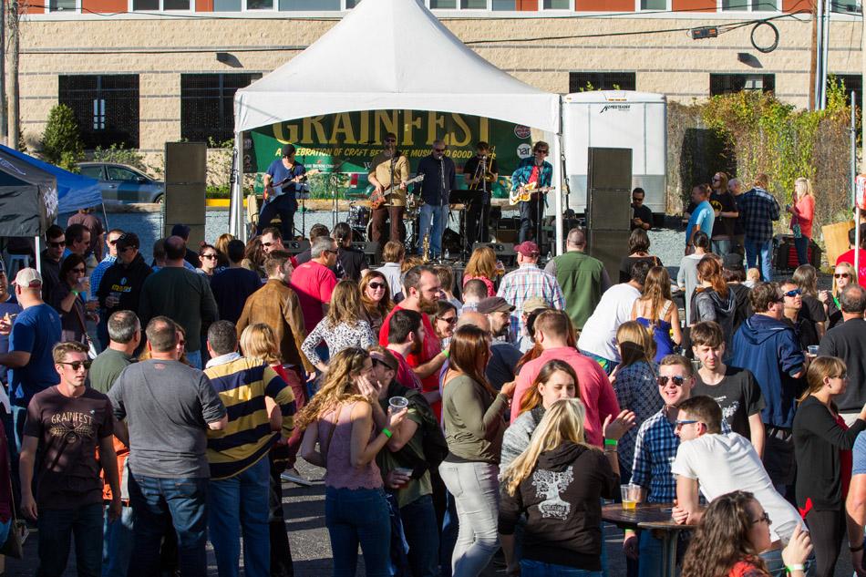 Live Music - Five Fun Regional Acts:Jahiti of Brown FISH(Reggae)Earth Radio(Indie Folk)The Susquehanna Floods(Southern Rock)Nalani & Sarina(Funk/Pop/R&B/Soul)Black Horse Motel (Americana Folk Rock)