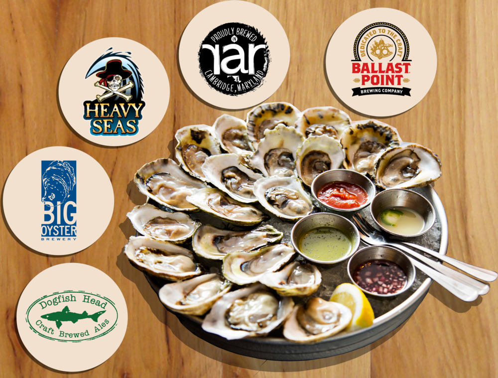 oysters beer wood.png