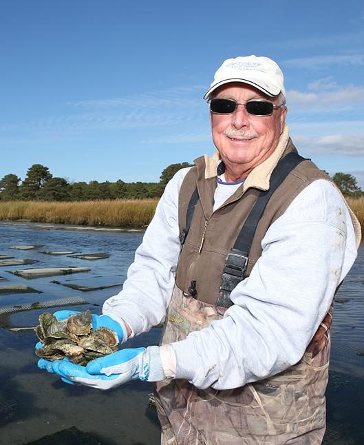 oyster guy.jpg