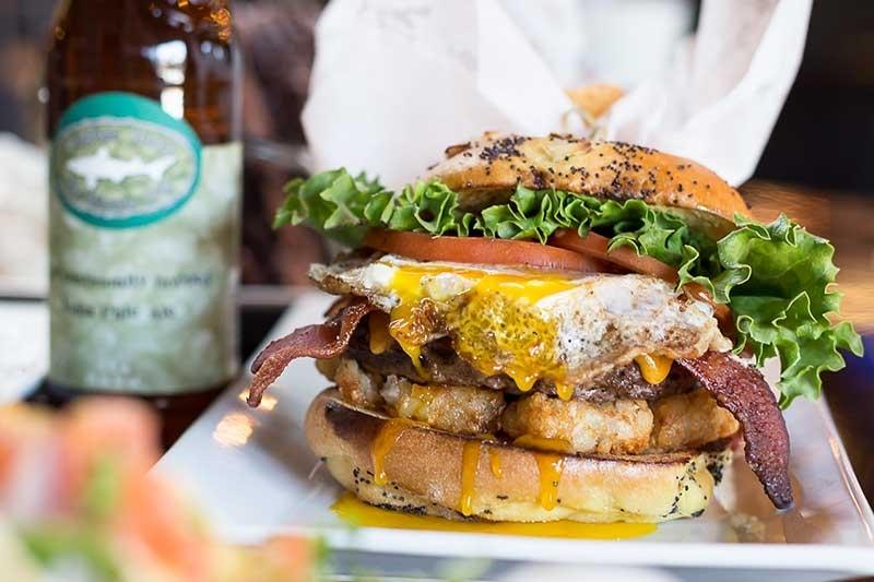 Grain-burger dogfishjpeg.jpeg
