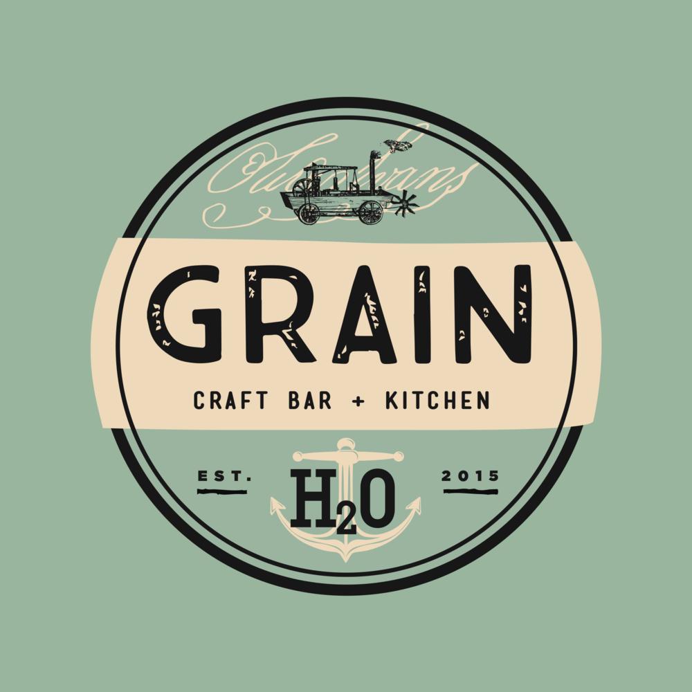 grain h2o green.png